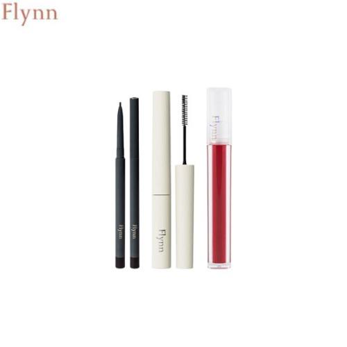 FLYNN Pro-Proof Set 3items