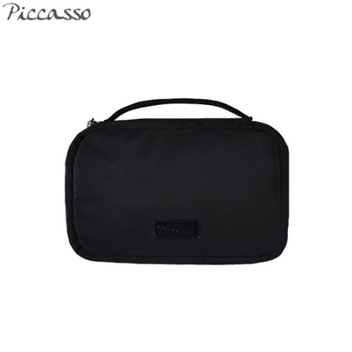 PICCASSO Carrier Combo Pouch 1ea