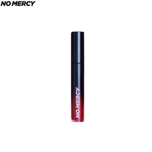 NO MERCY Color Vibe Velvet Tint 4g