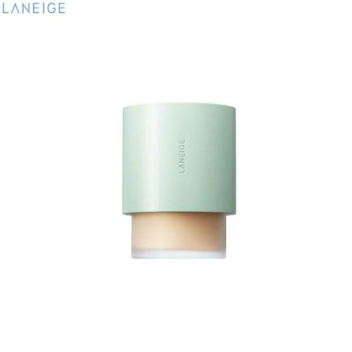 LANEIGE Neo Foundation_High Cover 30ml