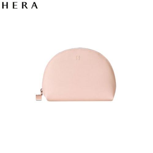 HERA Lingerie Collection Makeup Pouch 1ea,Beauty Box Korea,HERA,AMOREPACIFIC
