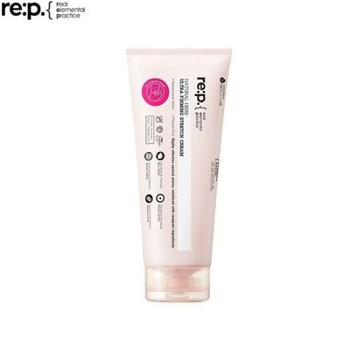 RE:P. Natural Herb Ultra Firming Stretch Cream 200ml