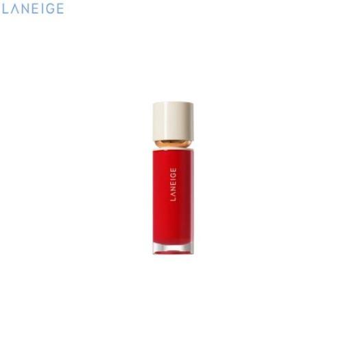 LANEIGE Ultimistic Aqua Tint 4.5g