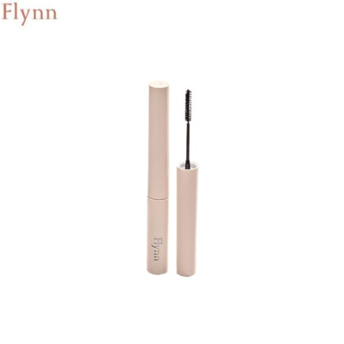 FLYNN Unlimit Natural Fix Mascara 3ml