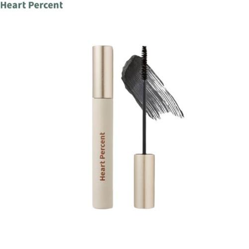 HEARTPERCENT Dote On Mood Mascara 7.5g
