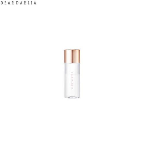[mini] DEAR DAHLIA Skin Conditioning Lip & Eye Remover 20ml