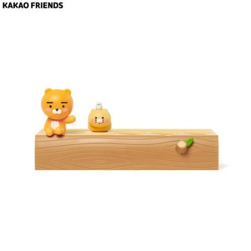 KAKAO FRIENDS Socket Arrange Tray Ryan & Choonsik 1ea