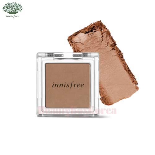 INNISFREE My Palette My Eyeshadow (Matte) 2g,INNISFREE
