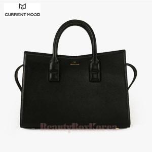 CURRENT MOOD Mood Bag Tote Black,CURRENT MOOD