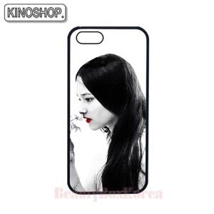 KINOSHOP Olivia Hussey Skinny Fit Phone Case,KINOSHOP