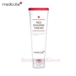 MEDICUBE Red Erasing Cream 50g,medicube