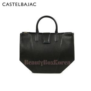 CASTELBAJAC Octa Tote Bag 1ea (L),CASTELBAJAC