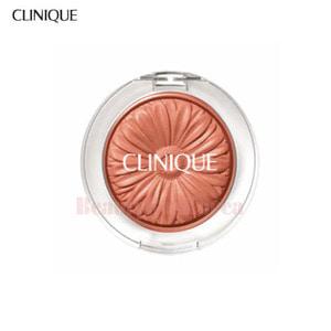CLINIQUE Cheek Pop Blush 3.5g,clinique