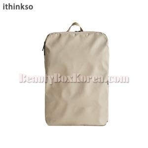 ITHINKSO Hen Slim Backpack(Beige) 1ea,ITHINKSO