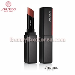 SHISEIDO VisionAiry Gel Lipstick 1.6g,ANESSA