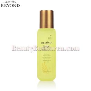 BEYOND Himalaya Deep Moisture Serum-In-Oil 55ml,BEYOND