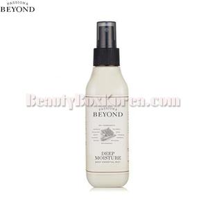 BEYOND Deep Moisture Body Mist 100ml,BEYOND