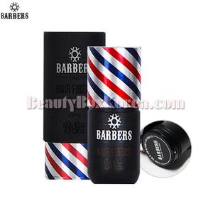 BARBERS Uni Hair Fibers 13g,BARBERS
