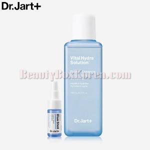 Dr.JART+ Vital Hydra Solution Biome Essence 150ml,Dr.JART