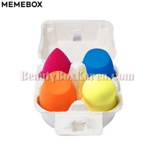 MEMEBOX Blender 4ea [MEMEBOX X ETUDE HOUSE]
