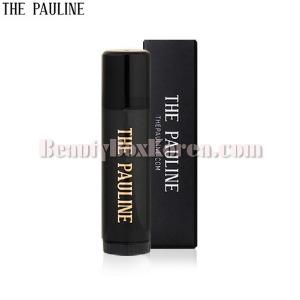 THE PAULINE Solid Perfume 5g