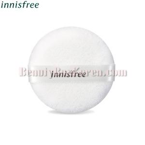 INNISFREE Powder Puff 1P