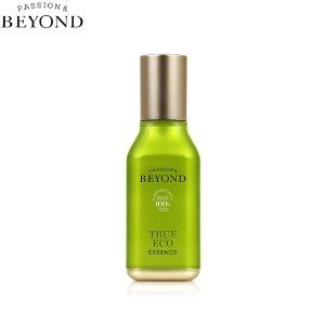 BEYOND True Eco Essence 50ml