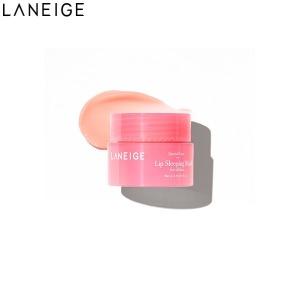 [mini] LANEIGE Lip Sleeping Mask 3g,Beauty Box Korea,LANEIGE,AMOREPACIFIC