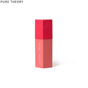 PURE THEORY Daily Air Velvet Tint 4.3g