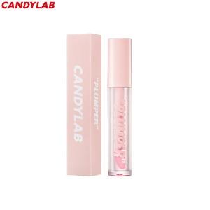 CANDYLAB Lip Oil Plumper 5ml