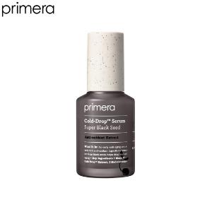 PRIMERA Super Black Seed Cold-Drop™ Serum 50ml