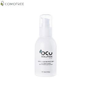 COMOTREE Ocusolution Liquid 110ml