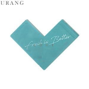 URANG Love Cica X Opuntia Mask 20ml,Beauty Box Korea,URANG,URANG