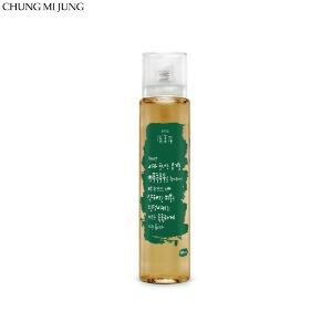 CHUNGMIJUNG Organic Cica Toner 140ml