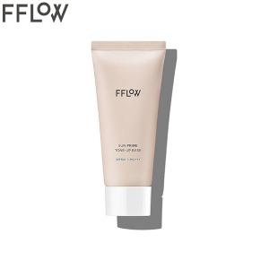 FFLOW Sun Prime Tone-Up Base SPF50+ PA ++++ 60ml