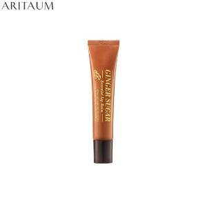 ARITAUM Ginger Sugar Essential Lip Balm 15ml