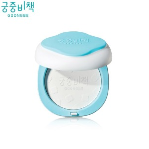 GOONGBE Soothing Powder 25g