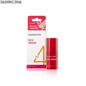 DASHING DIVA Rich Serum 7ml