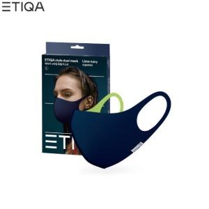 ETICA Style Dual Mask 1ea