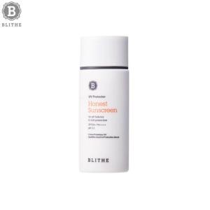 BLITHE UV Protector Honest Sunscreen For pH Balance & Mild Protection SPF50+ PA++++ 50ml