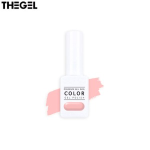THE GEL Premium Gel Nail 10g,Beauty Box Korea,Other Brand,Other