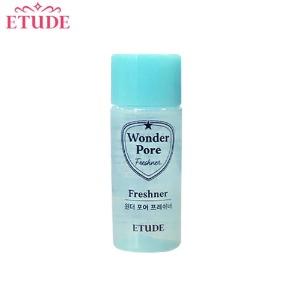 [mini] ETUDE HOUSE Wonder Pore Freshener 12ml,Beauty Box Korea,ETUDE,ETUDE