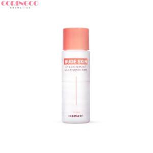CORINGCO Nude Skin Lip & Eye Remover 100ml