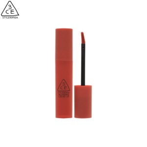 3CE Blurring Liquid Lip 5.5g