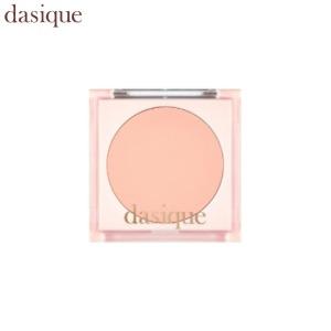 DASIQUE Pastel Blusher 4.8g