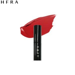 [mini] HERA Sensual Powder Matte,Beauty Box Korea,HERA,AMOREPACIFIC