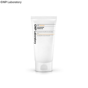 [mini] CNP LABORATORY Cleansing Perfecta 50ml,Beauty Box Korea