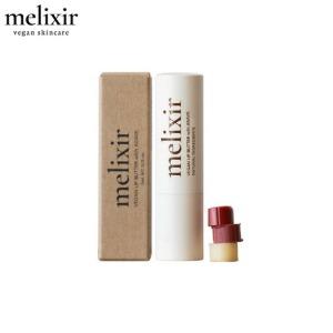 MELIXIR Vegan Lip Butter 3.9g