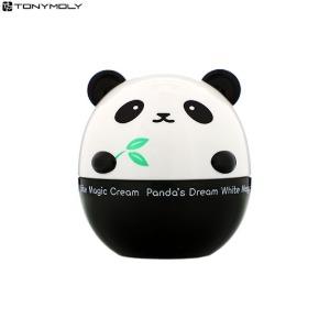 TONYMOLY Panda's Dream White Magic Cream 50g,Beauty Box Korea,TONYMOLY,TONYMOLY