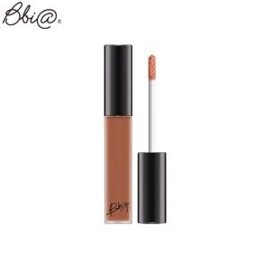 BBIA Last Velvet Lip Tint Ⅷ 5g
